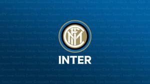 Inter preko Twittera čestitao Bajram muslimanima širom svijeta