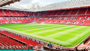 "Manchester United sprema ""pakleno"" ljeto: Stižu tri velika pojačanja na Old Trafford"