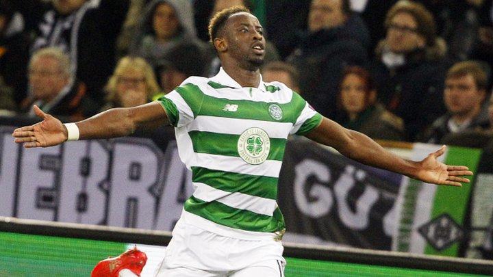 Dembele: Sljedeće sezone ćemo biti bolji u Ligi prvaka
