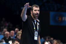 Veselin Vujović kandidat za najboljeg trenera svijeta