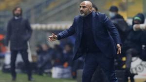 Parma ostala bez trenera