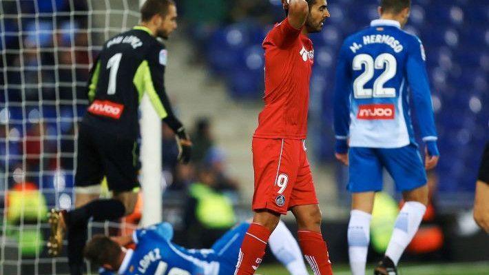 Kup kralja: Prošli Alaves, Espanyol i Villarreal