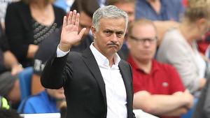 Da li to priziva otkaz? Mourinha će otjerati prije Božića