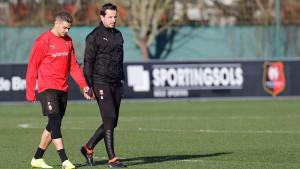 Ben Arfa uskoro ponovo na terenu i to u dresu kluba koji je hit ove sezone?