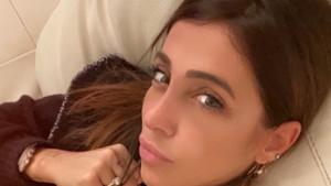 Majka mladog igrača Rome ne staje s provokativnim fotografijama: Ono što radi nije normalno...