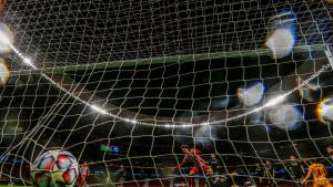 Iz Španije stižu potvrde o Superligi: Startat će 2022. godine i brojat će 18 klubova!