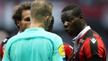 """""""Balotelliju trebamo odsjeći jezik, to je jedino rješenje"""""""