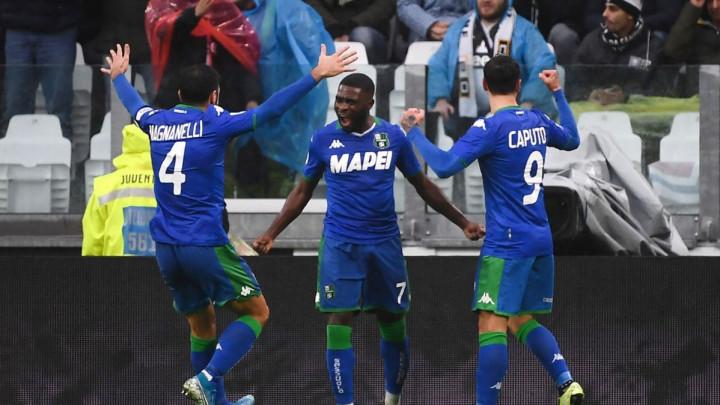 Barcelona u Milanu dogovarala novo pojačanje, ali sve bi mogao zakomplikovati Chelsea