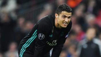 Ronaldo: Ukucajte na Googleu 'golovi Cristiana Ronalda'