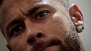 Barcelona ne može priuštiti Neymara, ali mu zato PSG nudi ugovor života
