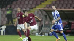 Turski mediji: Sve je gotovo, Rahmanović sa Konyasporom potpisuje ugovor na 2.5 godine