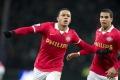 Depay ponovo strijelac, PSV slavio s igračem manje