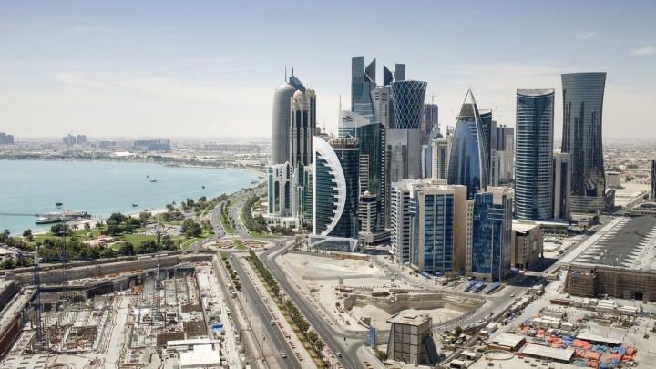 Mjesta u Dohi koja nikako ne smijete zaobići