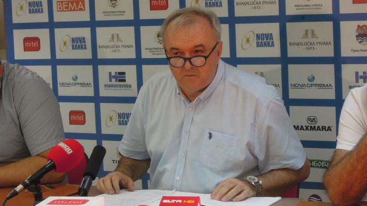 Nastavlja se bojkot iz Rukometnog saveza Republike Srpske: Ko će platiti ceh?