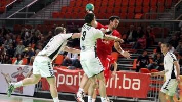Pet klubova predstavlja Bosnu i Hercegovinu u Evropi