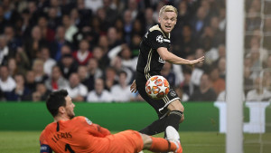 Real Madrid ima plan B ako propadne transfer Paula Pogbe