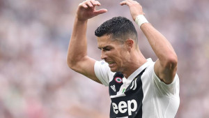 Afera ne prestaje: Sada se zna koliko je Ronaldo platio djevojci kako bi prešutjela njegov zločin