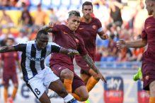 Borussia Dortmund dovodi pojačanje iz Rome?