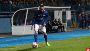 Mujezinović: Najbitnije da smo izborili Evropu