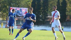 Za vikend se igra 22. kolo Premijer lige, iznenađujuće kvote za mečeve u Mostaru i Širokom Brijegu
