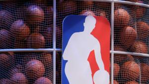 Određen datum NBA Drafta!