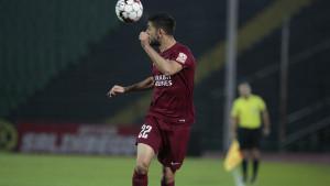 Bojan Letić realizovao odličan transfer u Španiju
