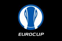 ABA liga sa tri predstavnika u Eurokupu