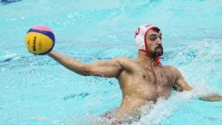 Brguljan: Srbija će Hrvatima doći glave u finalu