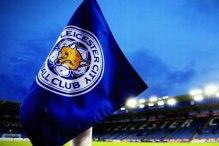 Hit o Leicesteru: Svjesno koračaš u pohode nove
