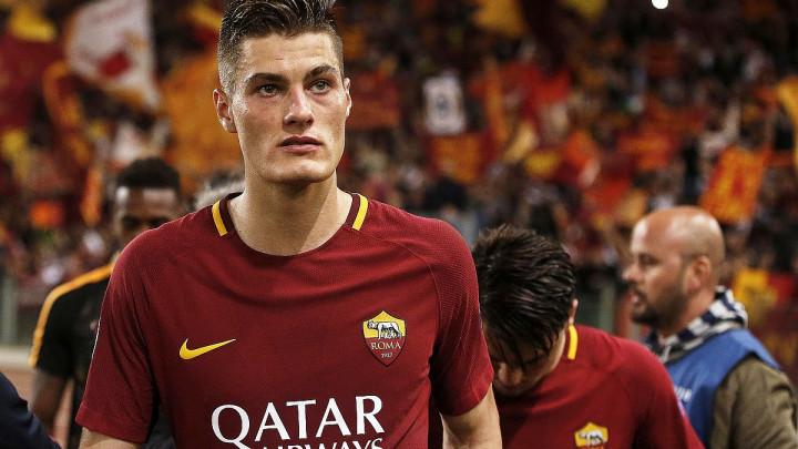 Postigao je poneki gol ove sezone i sebi obezbijedio novi dobar transfer