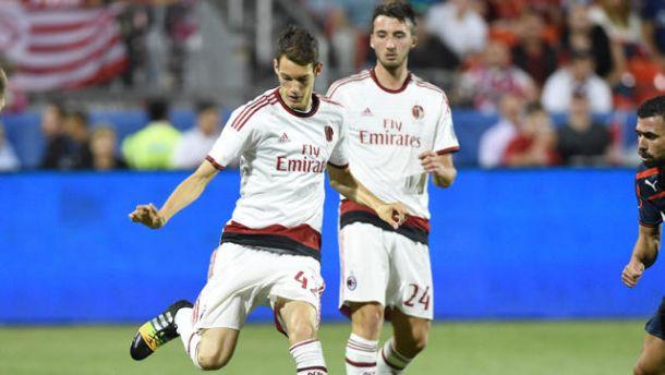 Modić: Inzaghi mi vjeruje i očekujem ubrzo debi u Seriji A