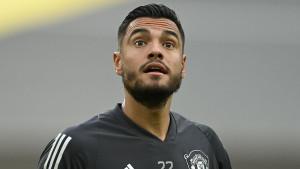 Sergio Romero konačno pronašao novi klub