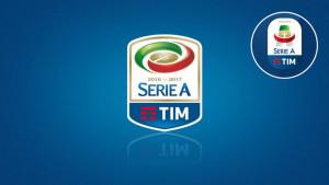 U Italiji se sve mijenja: Stari logo Serije A otišao u historiju!