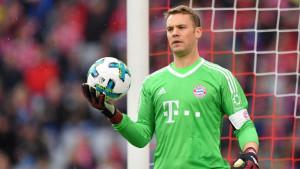 Problemi za Kovača, kapiten Bayerna se ponovo povrijedio