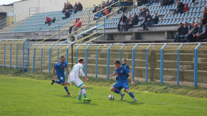 Bratstvo ostalo bez još jednog igrača, Namik Helić napustio ekipu iz Gračanice