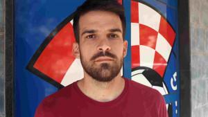 Ivanković: Pobjeda je najbitnija