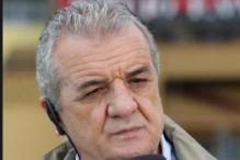 """""""Džeko bi odgovarao Manciniju u Interu"""""""