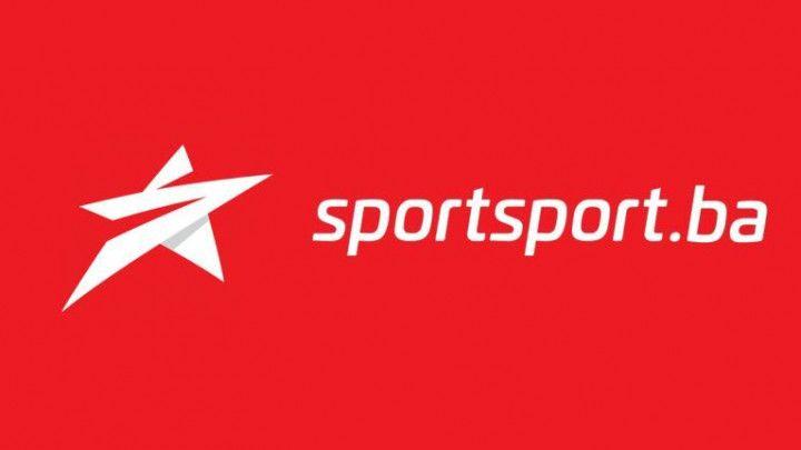 SportSport.ba čitate već 10 godina i zato vam veliko hvala!
