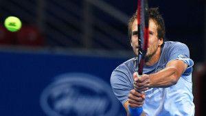ATP lista: Bh. teniseri nazadovali