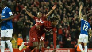 Ništa od Zlatana, Rossoneri prešli na dvojac Liverpoola