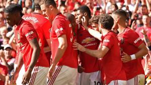 Manchester United je ove sezone u jednom segmentu daleko ispred svih u Premier ligi