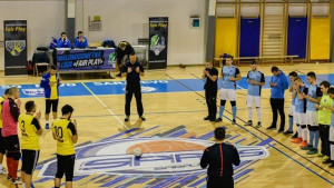 "BH Telecom Fair Play liga: Dvorana ""Novo Sarajevo"" domaćin mečeva 1/4 finala"