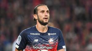 Ostane li bez SMS-a, Lazio dovodi talentovanog turskog reprezentativca