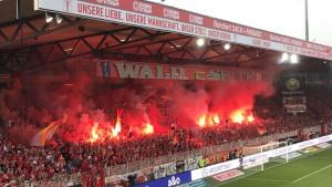 """Union Berlin očekuje kazna UEFA-e jer su igrače i navijače Maccabija nazivali """"židovima"""""""