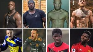 10 Years Challenge: Mnogi su se promijenili, a navijači Arsenala su napravili najbolju šalu