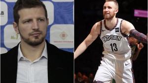 SportSport.ba kviz: Bh. igrači u NBA ligi