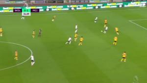 Guardiolin rukopis je ponovo tu: Igrači Manchester Cityja se zezaju sa svojim protivnicima!