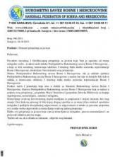 Skandal u režiji Mucića i Miličevića!