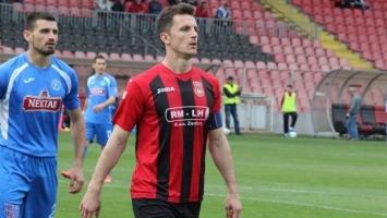 Karića žele dva kluba iz BiH i RNK Split