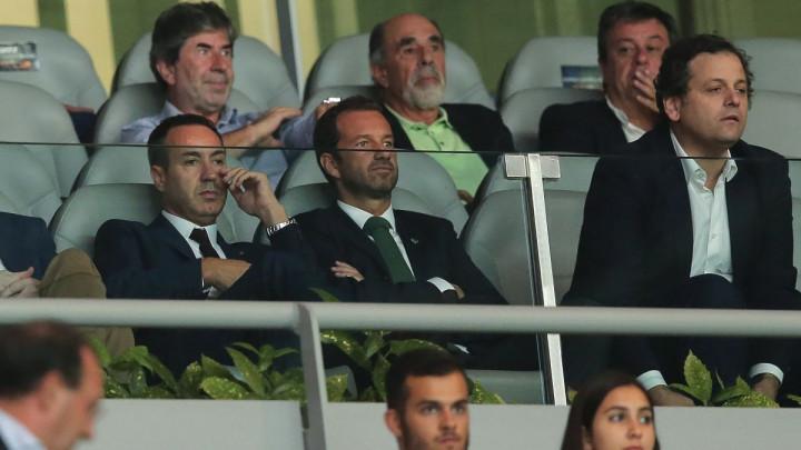 """""""Nudili su nam 20 miliona bonusa za titulu Lige prvaka, odbili smo jer to nikad neće uspjeti"""""""